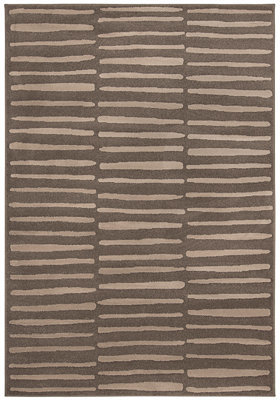 "Sphinx MANUFACTURER'S CLOSEOUT! Area Rug, Tribecca 2945B 1'11"" x 3'3"""