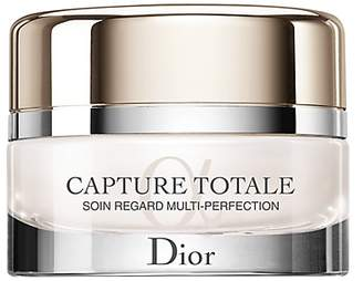 Christian Dior Capture Totale Multi-Perfection Eye Treatment, 15ml