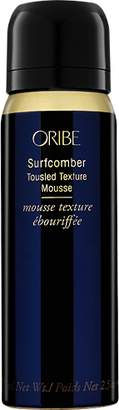 Oribe Surfcomber Tousled Texture Mousse Purse Size