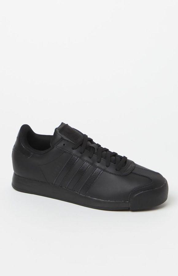 addidas samoa shoes