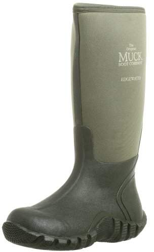 Muck Boot Fashion for Men - ShopStyle Australia