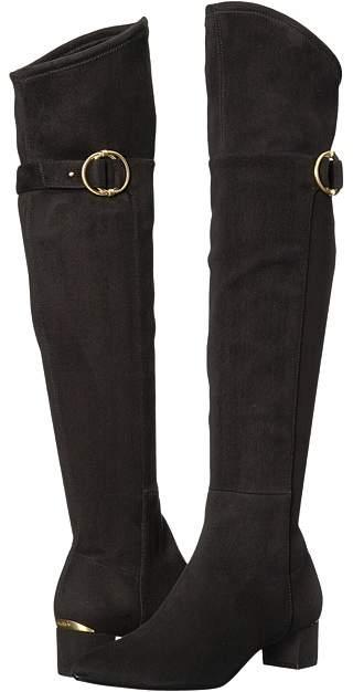 Calvin Klein - Georgeanna Women's Boots