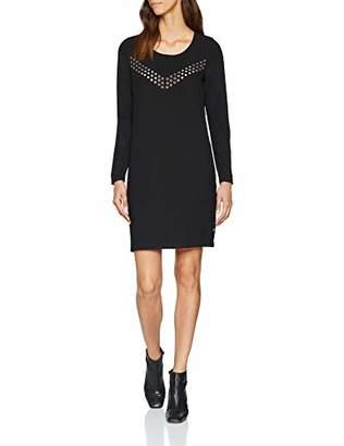 Le Temps Des Cerises Women's FADRIENNE0000ML Party Dress