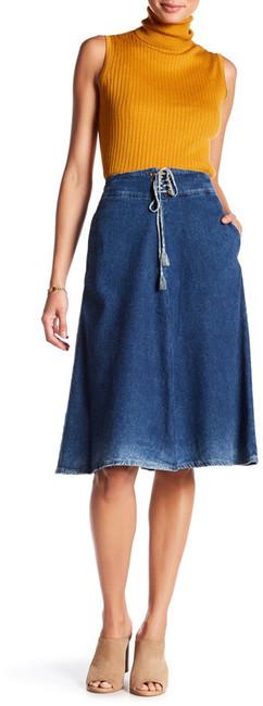 AG JeansAG Taylor Skirt
