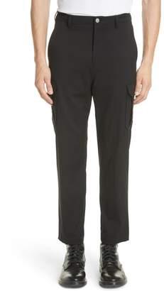 Helmut Lang Cargo Pants