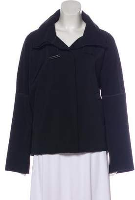 Görtz Annette Collared Casual Jacket