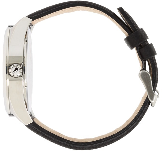Lacoste 2010580 Montreal Watch