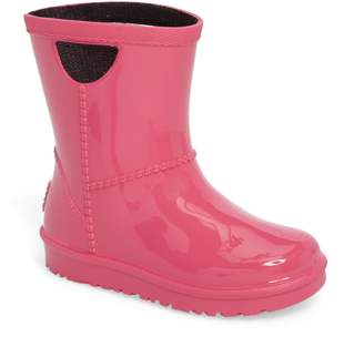 UGG Rahjee Waterproof Rain Boot