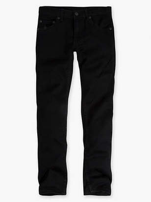 Levi's Little Boys 4-7x 510 Skinny Fit Jeans 5
