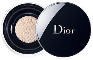 Christian Dior Diorskin Forever & Ever Control Loose Powder