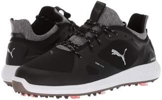 Puma Ignite Power Adapt Men's Golf Shoes