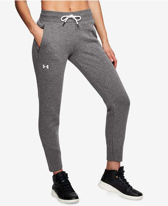 Under Armour Better Joggers