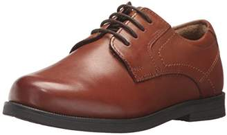 Florsheim Kids Boys' Midtown Plain Oxford Jr