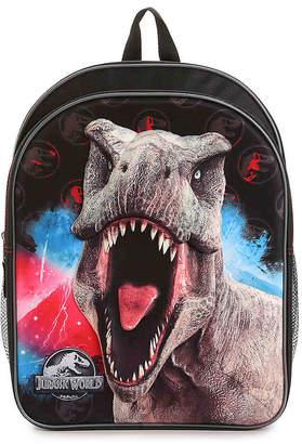Fast Forward Jurassic World Backpack - Women's