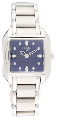Tissot T-Wave Watch