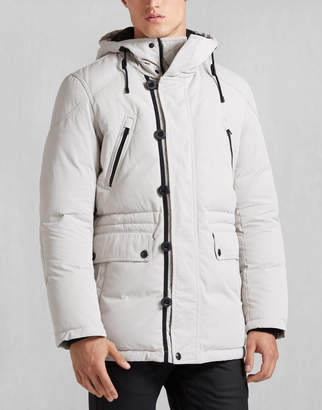 Belstaff Downham Jacket