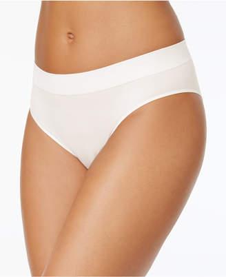 DKNY Litewear Seamless Bikini DK5017
