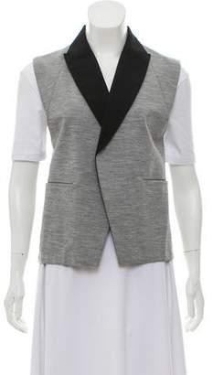 Alexander Wang Lightweight Vest