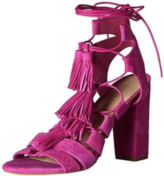 Loeffler Randall Women's Luz Dress Sandal