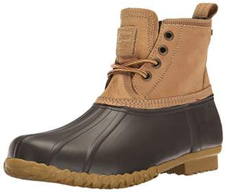 G.H. Bass & Co. Men's Douglas Rain Boot