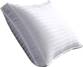 RESTFUL NIGHTS Restful Nights Down Surround Medium-Density Pillow