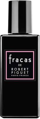 Robert Piguet Fracas Eau de Parfum