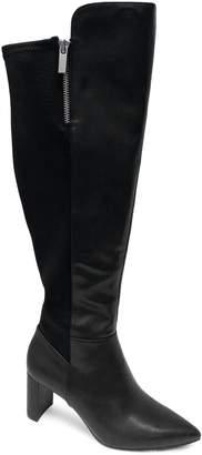 Expression Leena Tall Dress Boots