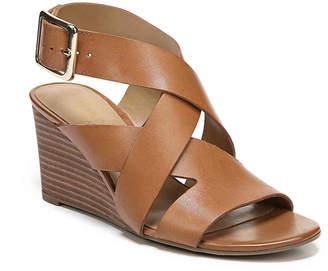 Franco Sarto Mallory Wedge Sandal - Women's