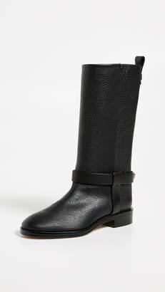 Stuart Weitzman Casey Boots