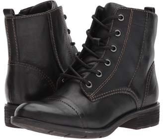 Sofft Belton Women's Boots