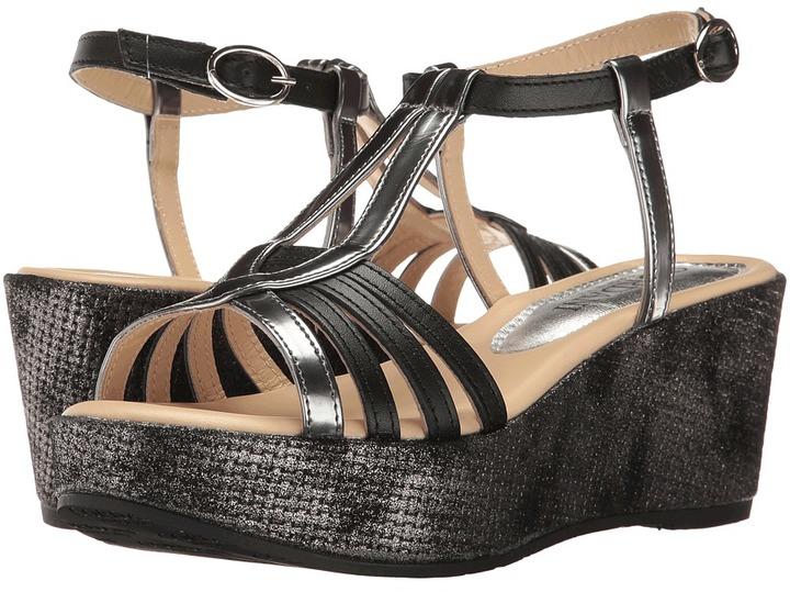 CordaniCordani - Dardon Women's Wedge Shoes