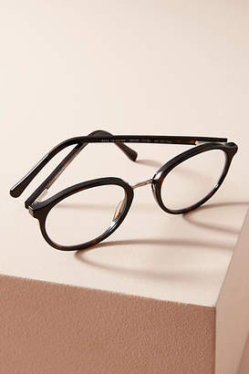 Anthropologie Velma Reading Glasses