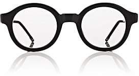 Thom Browne Men's TB-411 Eyeglasses - Black