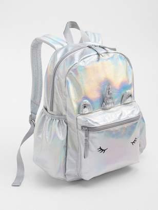 Gap Unicorn Backpack