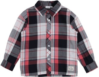 Name It Shirts - Item 38735265BF