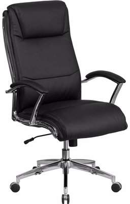 Offex High Back Executive Chair