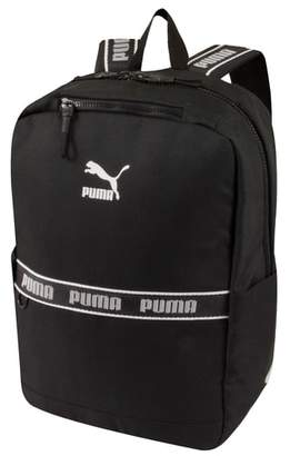 Puma The Linear Backpack