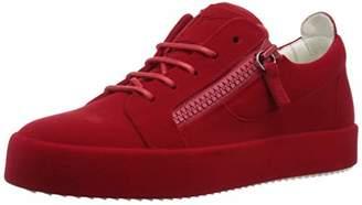 Giuseppe Zanotti Women's RW80045 Sneaker