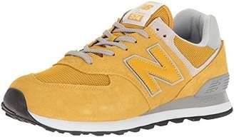 New Balance Men's 574 v2 Sneaker