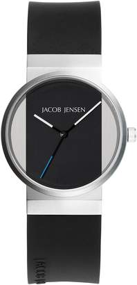 Jacob Jensen Women's Watch New Serie 722s