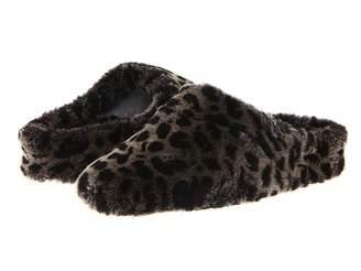Giesswein Gastein Women's Slippers