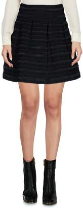 Lm Lulu Mini skirts