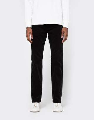 Neighborhood Corduroy Narrow Pant