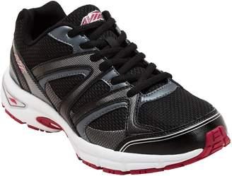 5e48f12f7b73 Avia Women s Lace Up Sneakers - Avi-Execute II