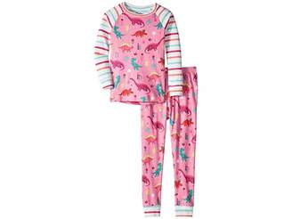 20ee6f609224 Hatley Girls  Sleepwear - ShopStyle