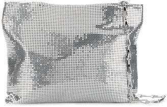 Paco Rabanne Pixel 1969 crossbody bag