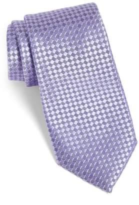 Calibrate Artesia Mini Tie