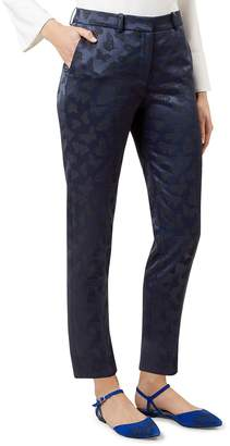 Hobbs London Lottie Trouser