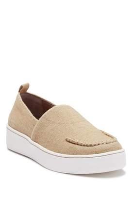 Donald J Pliner Cory Slip-On Sneaker