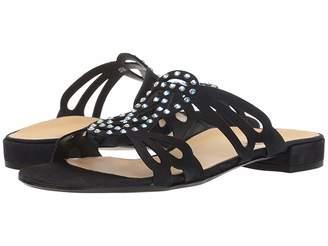 Paul Green Sammy Slide Women's Slide Shoes